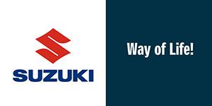 Suzuki-Di-Bali